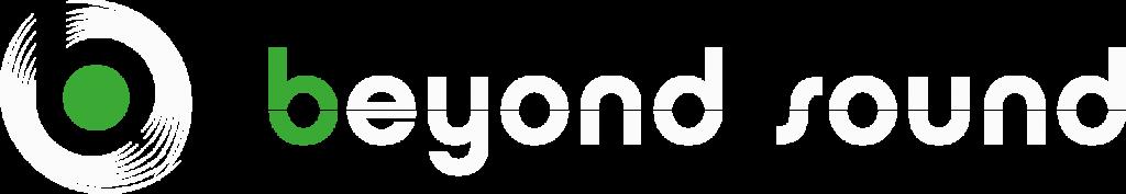 BeyondSound