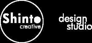 Shinto Creative